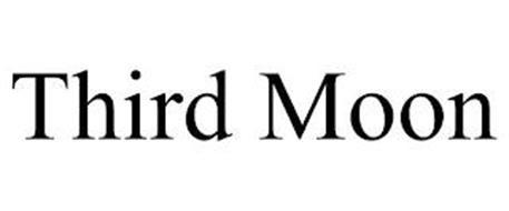 THIRD MOON