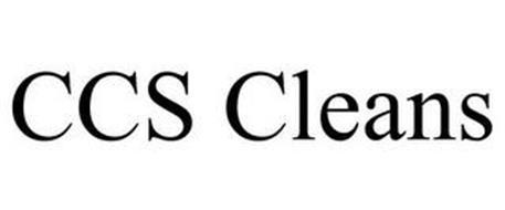 CCS CLEANS