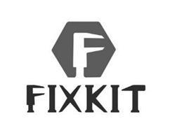 F FIXKIT
