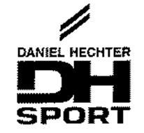 DANIEL HECHTER DH SPORT