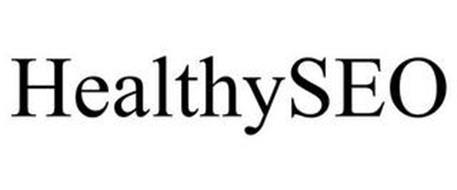 HEALTHYSEO