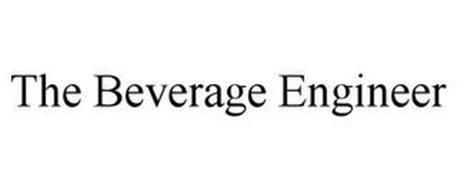 BEVERAGE ENGINEER