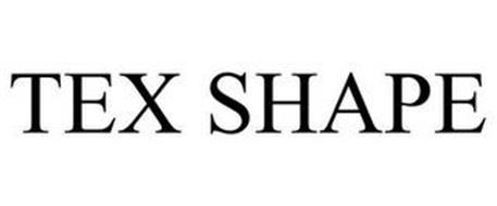 TEX SHAPE