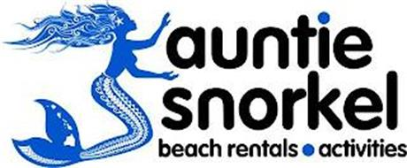 AUNTIE SNORKEL BEACH RENTALS · ACTIVITIES