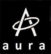 A AURA