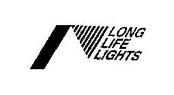 LONG LIFE LIGHTS