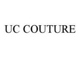 UC COUTURE