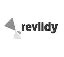 REVLIDY