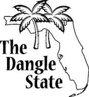 THE DANGLE STATE