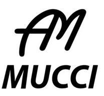 AM MUCCI