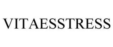 VITAESSTRESS