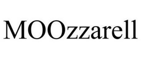 MOOZZARELL