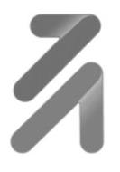 Aurinia Pharmaceuticals Inc.