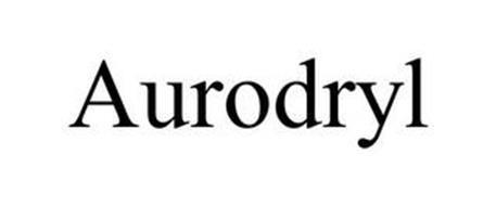 AURODRYL