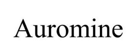 AUROMINE