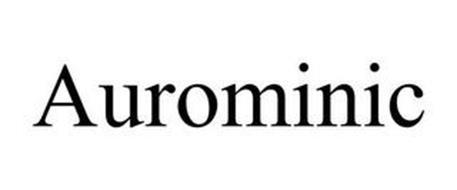 AUROMINIC