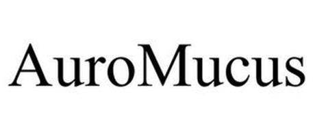 AUROMUCUS