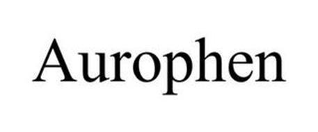 AUROPHEN