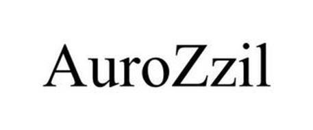 AUROZZIL