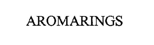 AROMARINGS