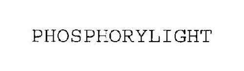 PHOSPHORYLIGHT