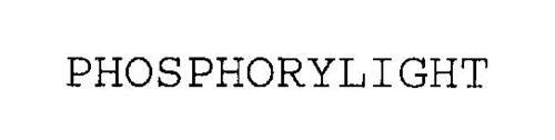 PHOSPHORYLIGHT