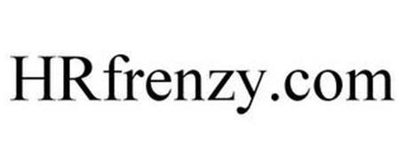 HRFRENZY.COM