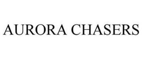 AURORA CHASERS