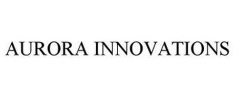 AURORA INNOVATIONS