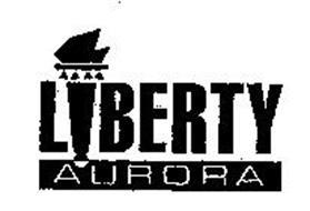 LIBERTY AURORA