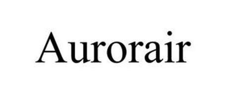 AURORAIR
