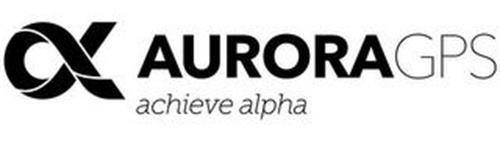 AURORAGPS ACHIEVE ALPHA