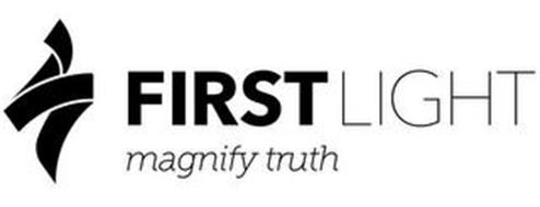 FIRSTLIGHT MAGNIFY TRUTH