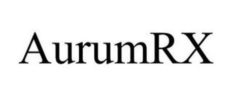 AURUMRX