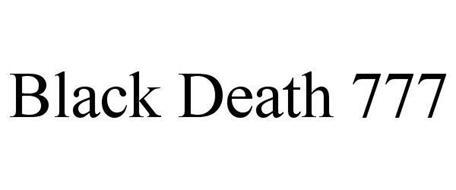 BLACK DEATH 777