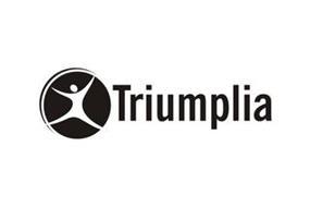 TRIUMPLIA