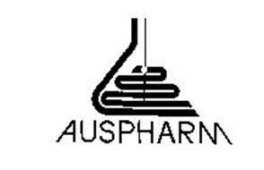AUSPHARM