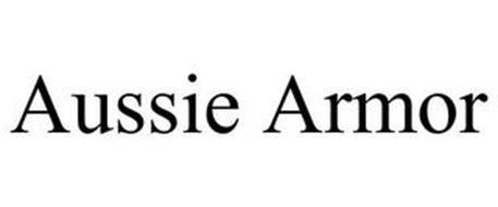 AUSSIE ARMOR