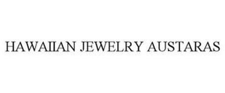 HAWAIIAN JEWELRY AUSTARAS