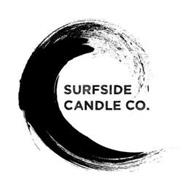 SURFSIDE CANDLE CO.