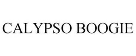 CALYPSO BOOGIE