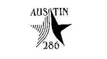 AUSTIN 286