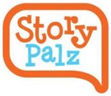 STORY PALZ