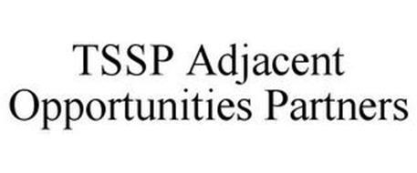 TSSP ADJACENT OPPORTUNITIES PARTNERS