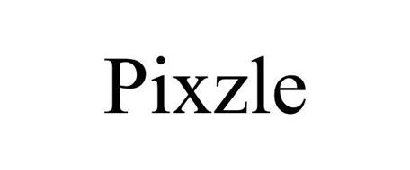 PIXZLE