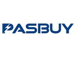PASBUY