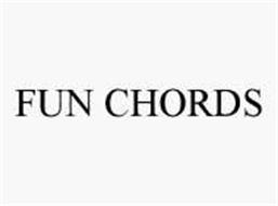 FUN CHORDS