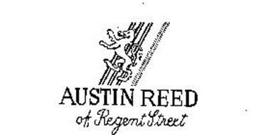 AUSTIN REED OF REGENT STREET