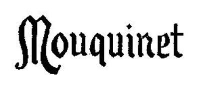 MOUQUINET