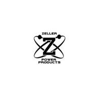 Z ZELLER POWER PRODUCTS